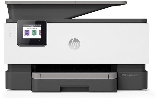 Máy in HP OfficeJet Pro 9015