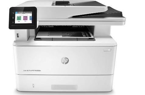 Máy in HP LaserJet Pro M428fdw