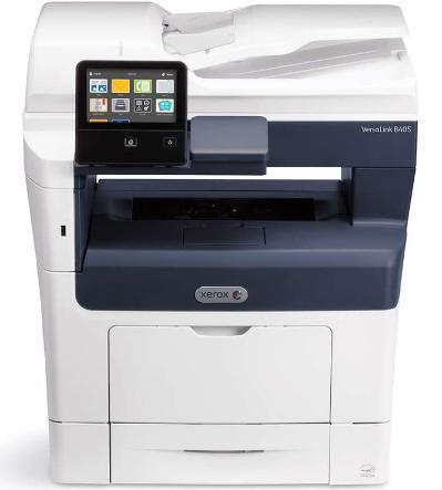 Máy in Xerox VersaLink B405/DN