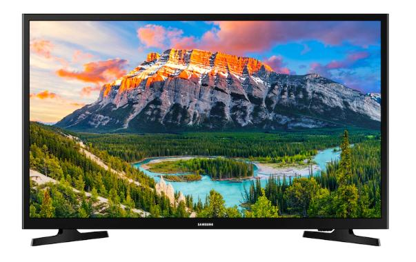 Tivi Samsung UN32N5300