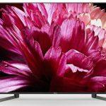 Các tivi 70 inch – 75 inch - 77 inch tốt nhất