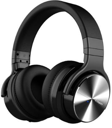 Tai nghe chống ồn Cowin E7 Pro