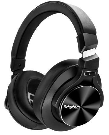Tai nghe chống ồn Srhythm NC75 Pro
