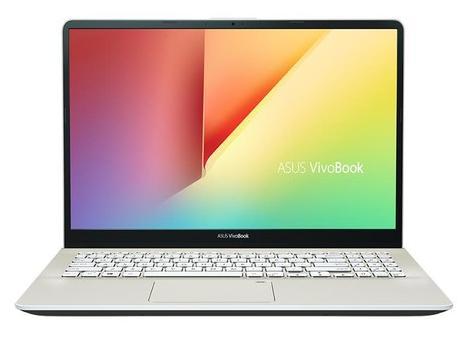 Asus Vivobook S530UN-BQ026T