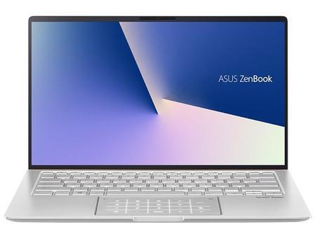 Asus Zenbook UM433DA-A5012T