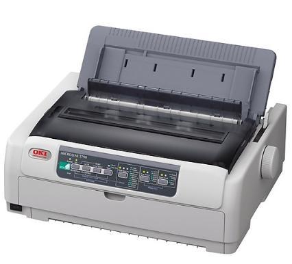 OKI ML-5790