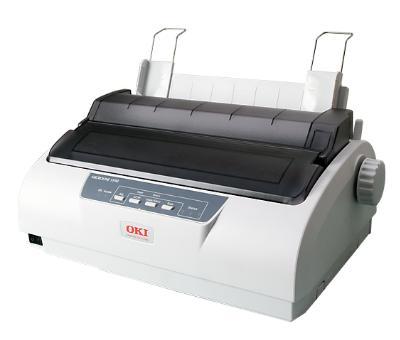 OKI ML 1190 Plus