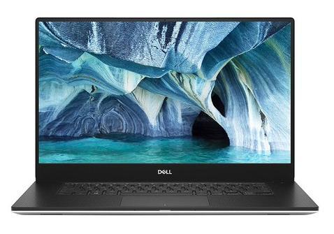 Dell XPS 15 7590 i9 9980HK