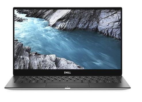 Dell XPS13 7390 i7-10510U