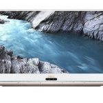 Các laptop Dell XPS tốt nhất hiện nay