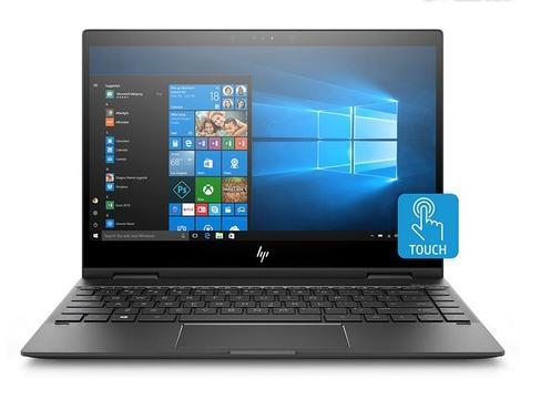 HP ENVY X360-AR0071AU