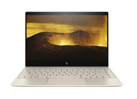 HP Envy 13-ah1012TU