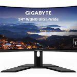 5 màn hình Ultrawide tốt nhất