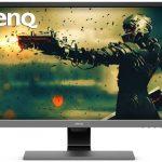 6 màn hình 28-32 inch tốt nhất