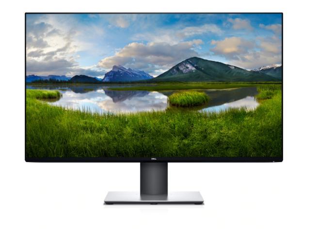 Màn hình Dell U3219Q