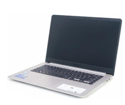 Laptop dành cho doanh nhân