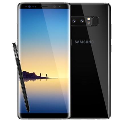 Điện thoại Samsung Galaxy không chỉ có thiết kế đẹp mà còn có độ bền tuyệt vời