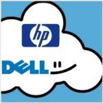 So sánh laptop Dell và HP! Nên mua laptop HP hay Dell?
