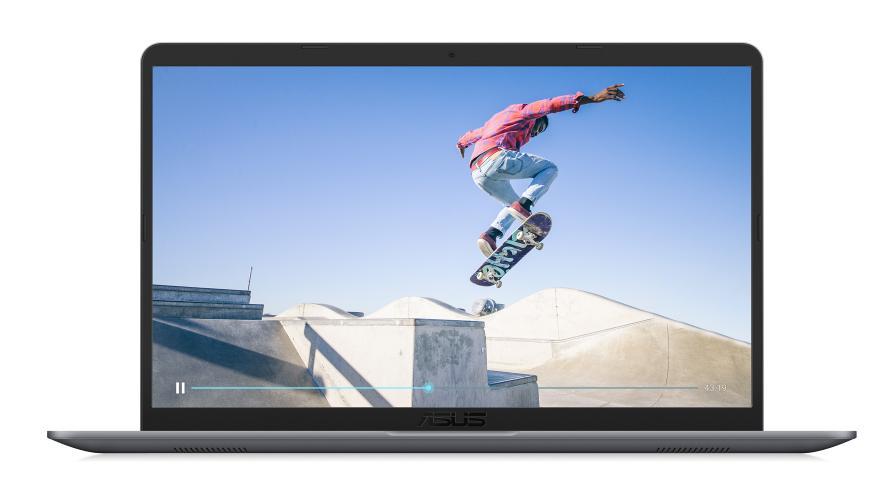 Asus VivoBook Classic Series