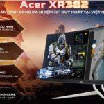 Laptop Acer có tốt không? Ưu và nhược điểm của laptop Acer là gì?