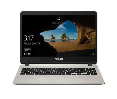 Asus Vivobook X507UA