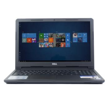Dell Inspiron N3576