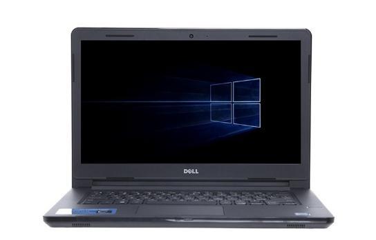 Dell Vostro 3468Core i3-7020U