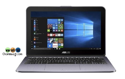 Laptop Asus VivoBook Flip 12