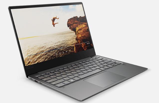 Laptop Ideapad 720S (13, Intel)