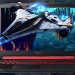 Các loại laptop chơi game của các hãng laptop nổi tiếng!