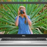 Laptop Dell có tốt không? Các dòng laptop Dell