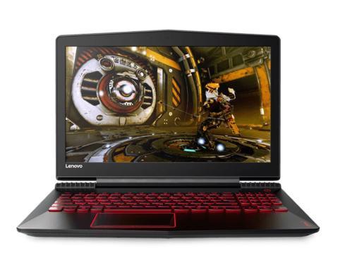 Laptop Lenovo cao cấp