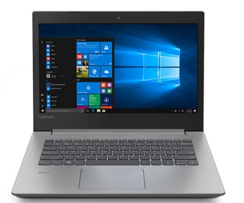 Laptop Lenovo Ideapad 300 Series