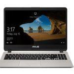 5 laptop 15 inch giá rẻ mỏng nhẹ tốt nhất