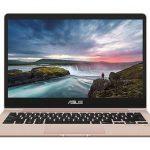 8 laptop màu hồng giá rẻ tốt nhất cho bạn 2020