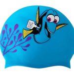 5 mũ bơi tốt nhất hiện nay!