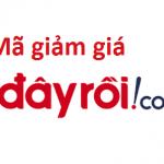 Mã giảm giá Adayroi mới nhất