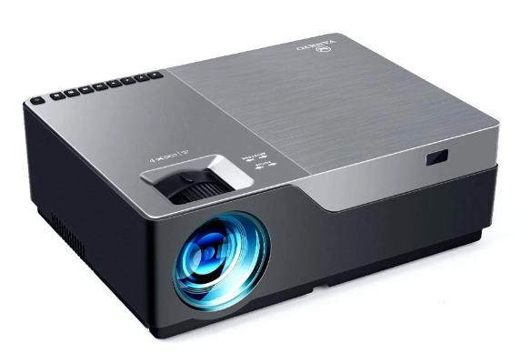 Máy chiếu Vankyo Performance V600