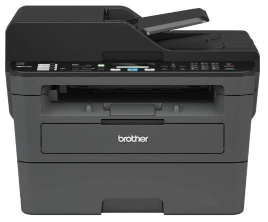 Máy in Brother MFC-L2710DW