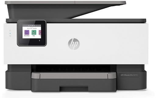 Máy in HP OfficeJet Pro 9015