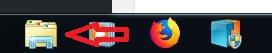 Sử dụng biểu tượng Folder
