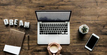 Chọn laptop theo nhu cầu sử dụng của bạn