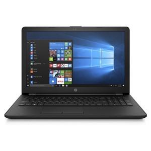 Laptop bán chạy nhất