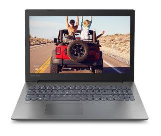 Các laptop được yêu thích nhất