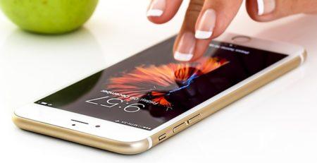 Nên mua điện thoại nào tốt nhất?