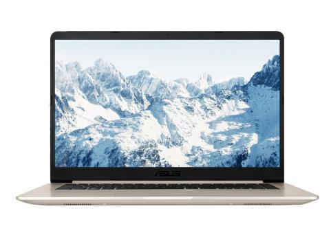 Laptop Asus tầm trung