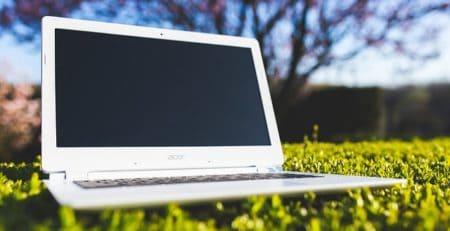 Có nên mua laptop cũ không? Nên mua laptop cũ ở đâu?