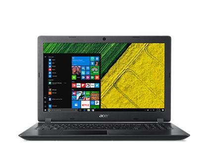 Laptop Acer giá rẻ