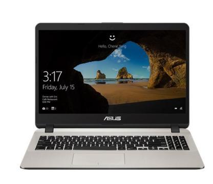 Laptop Asus giá rẻ