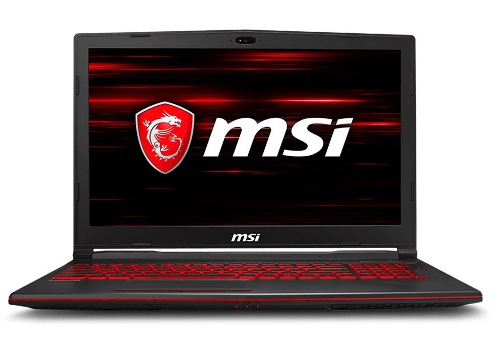 Laptop MSI có tốt không? Có nên mua laptop MSI không?